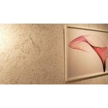 内装材『中霧島壁ワイルド』 製品画像