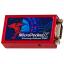 CAN FDアナライザツール『MicroPeckerX』 製品画像