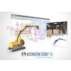 ソフト『AUTOMATION STUDIO(TM) P6』 製品画像
