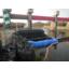 プラロード採用事例 水門ゲート改修工事 製品画像