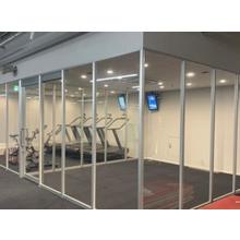 【施工実績例】たまプラーザキャンパストレーニングルーム整備工事 製品画像
