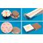 特殊プリント配線板『アルミヒートシンク基板』 製品画像