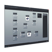 ラボラトリーソフトウェア『labworldsoft 6』 製品画像
