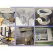 塩ビ加工 / 塩ビ溶接、PVC樹脂切削 / 愛知、栃木、福岡 製品画像