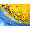 【導入事例】レアメタルを排水から高効率で回収! 製品画像