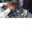 サーマルプリンター&印字検査&ヒートシーラー オーダーメード 製品画像