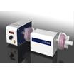 【研究者の負担軽減!】オルガノイド回転浮遊培養装置 製品画像