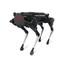 四足歩行ロボット 製品画像
