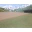 【施工実績例】中央大学多摩キャンパス硬式野球場工事 製品画像