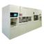 ウエハー洗浄装置(バッチ式)※テスト可能機種あり 製品画像