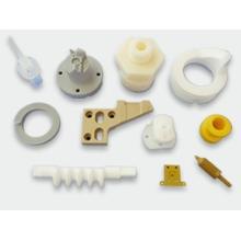 樹脂切削加工 取り扱い素材 / UPE (ユー・ピー・イー) 製品画像