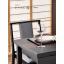 『テーブル・椅子』総合カタログ 製品画像