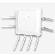 無線LAN AP『KPWL- 0300』 製品画像