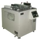 熱風乾燥機『NDA-40』 製品画像