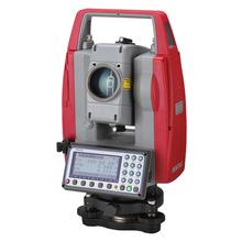 トータルステーション『PENTAX V-500シリーズ』 製品画像