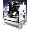 コンパクト摩擦攪拌接合装置(FSW)【異種金属の結合が可能!】 製品画像