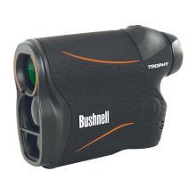 携帯型レーザー距離計 ライトスピード トロフィーエース 製品画像
