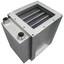 排熱回収用熱交換器【SKエコノマイザー】 製品画像