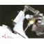 トリミングシステム 製品画像