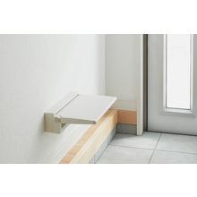 玄関ベンチ フラップベンチ2 製品画像
