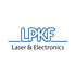 LPKFのレーザー樹脂溶着ソリューションをご紹介 製品画像