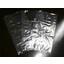 タニムラ スーパークリ-ンポリ袋(洗浄品)/滅菌可 MI-SCB 製品画像
