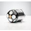 DVL (Nortek) ドップラー速度ログ  製品画像