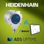 IoT対応ロータリエンコーダ ADS Uptime 製品画像