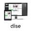 【Dise Cloud】【ご提案書】デジタルサイネージシステム 製品画像