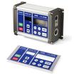 低イニシャルコストの表面シート・操作パネルシート製作 製品画像