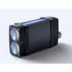 ドローン向け飛行高度センサー (70m, 40kHz, 60g) 製品画像