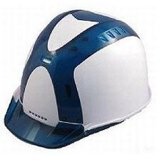 通気孔ヘルメット 「ベルノSS-800シリーズ」 製品画像