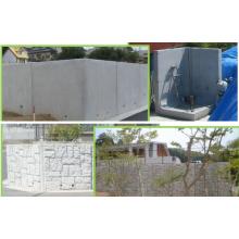 『宅地造成コンクリート製品』 製品画像