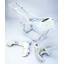 アルミ合金部品 鋳造加工サービス 製品画像