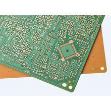 プリント配線板製品ご案内 製品画像
