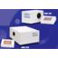 シングルモノクロメーター『CMS-100/CMS-250』 製品画像