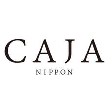 日本人の為のオリジナル家具【CAJA Prima series】 製品画像