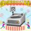 【30周年セール】試料研磨機を30万円でご提供します!! 製品画像