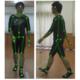 マーカーレス三次元動作解析システム『アナキンシステム』 製品画像