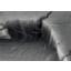 ブラックコーティング『バンタブラック CVD』 製品画像