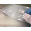 ASOハイスリップクリーン袋(無添加・2枚重ねタイプ) 製品画像