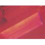 ガス赤外線バーナー~高い経済性と低公害を実現~ 製品画像
