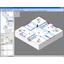 ナスカ・プロ3Dコネクト 製品画像