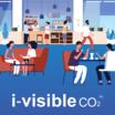 CO2データ分析サービス『i-visible CO2』 製品画像