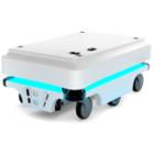 《デモ機有》最大積載荷重100kg AMR『MiR100』 製品画像