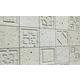 【凹凸・陰影で空間演出】幾何学模様の3D彫刻『レリーフ大谷石』 製品画像