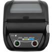 ラベルモバイルプリンター『MP-B30L』 製品画像