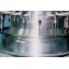 アルミ製チャンバー・ダクト受託加工・溶接設計 製品画像