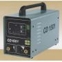 HBSスタッド溶接機 CD1501~コンパクト化と軽量化を実現~ 製品画像