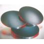 中国NO1ダイヤ工具メーカー鄭州ダイヤのCBN材料紹介 参考資料 製品画像